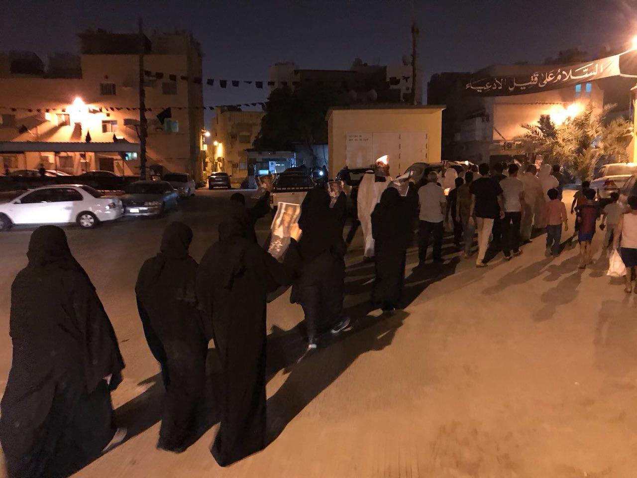 bahrain (4)