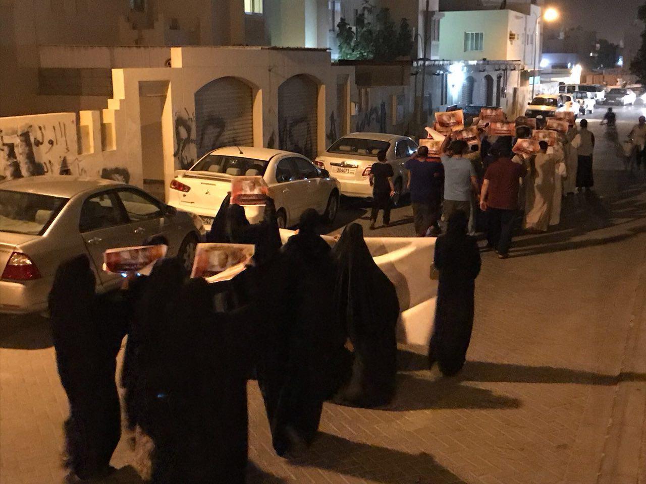 bahrain (6)