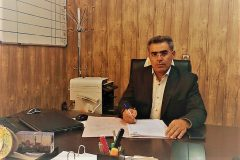 hoseini-shahrdar_001 - Copy