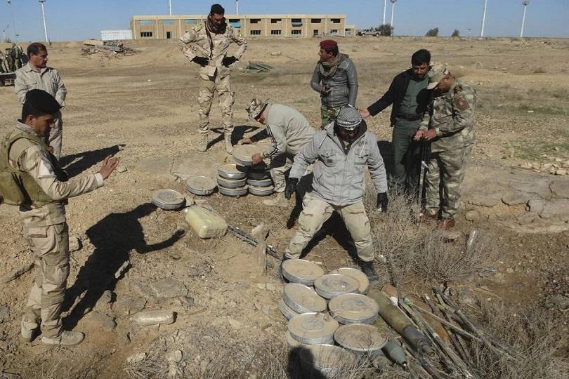iraq (9)