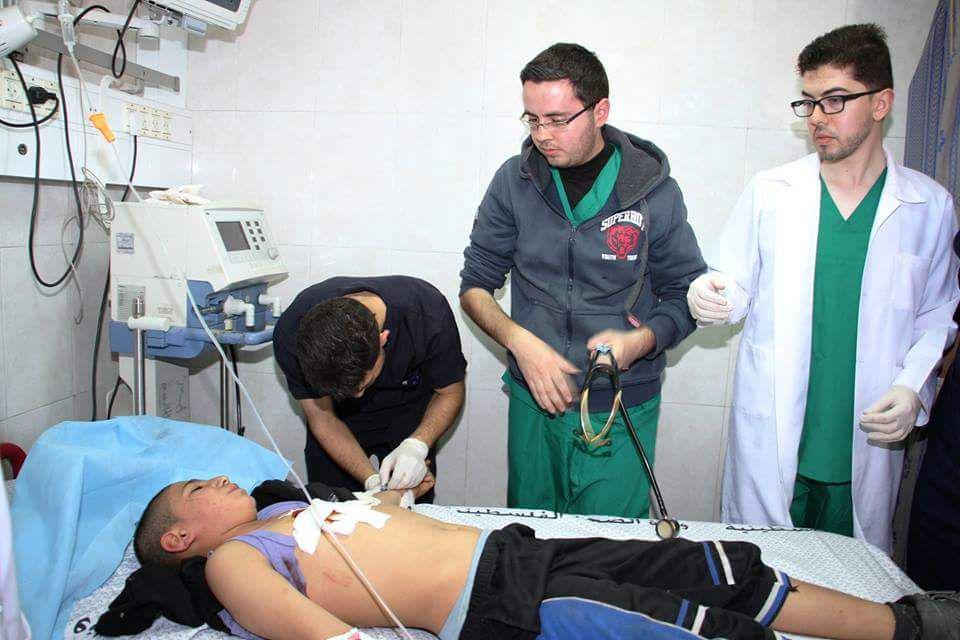 palestin (12)