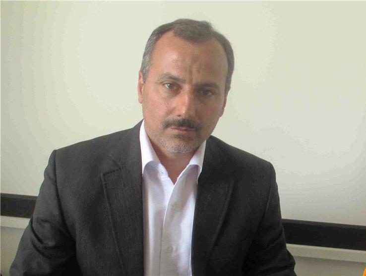 پویان کمیته امداد امام خمینی اردستان