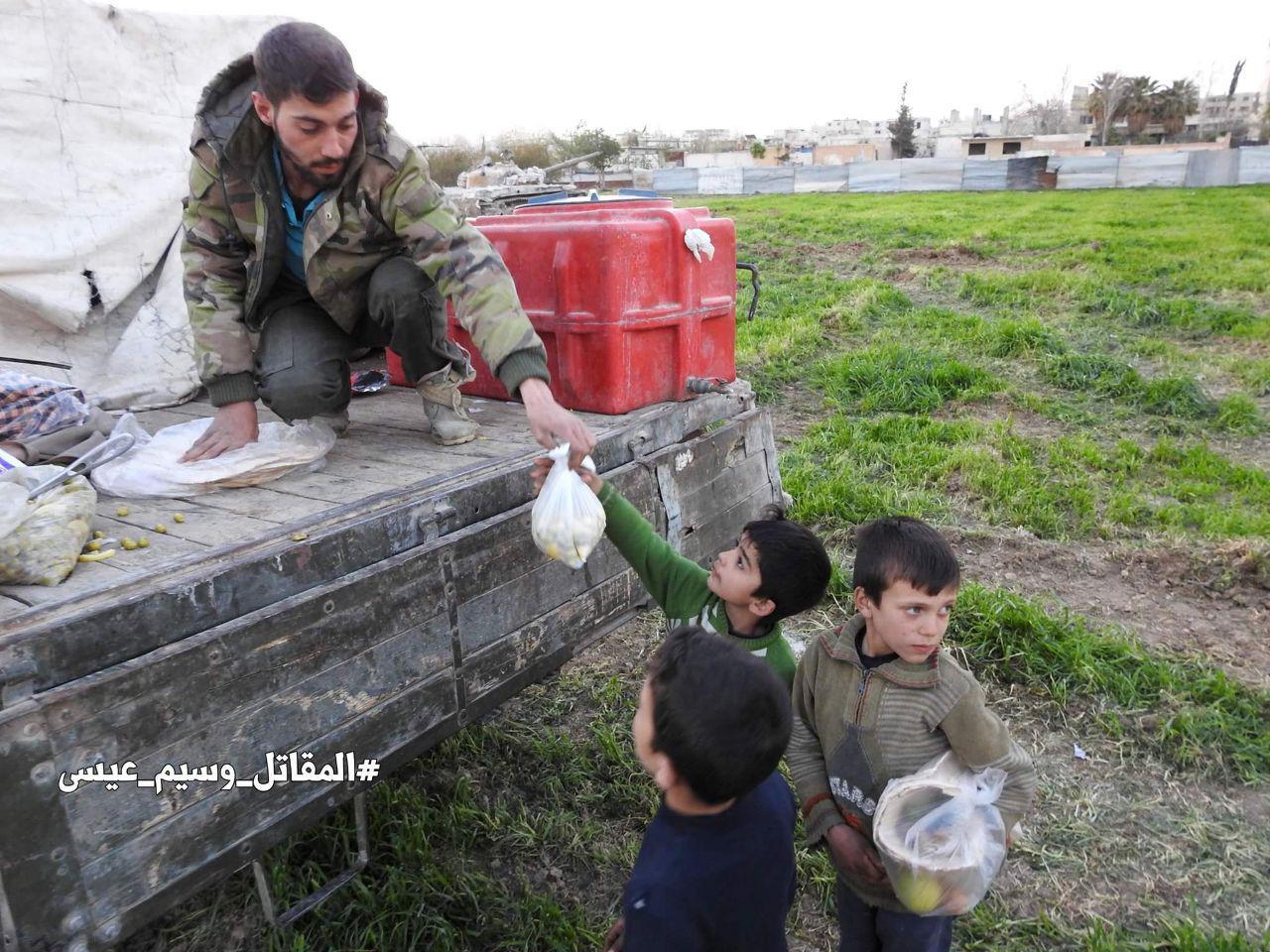 syria (10)