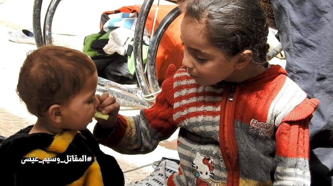 syria (12)