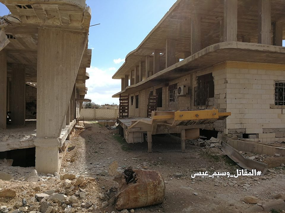 syria (13)