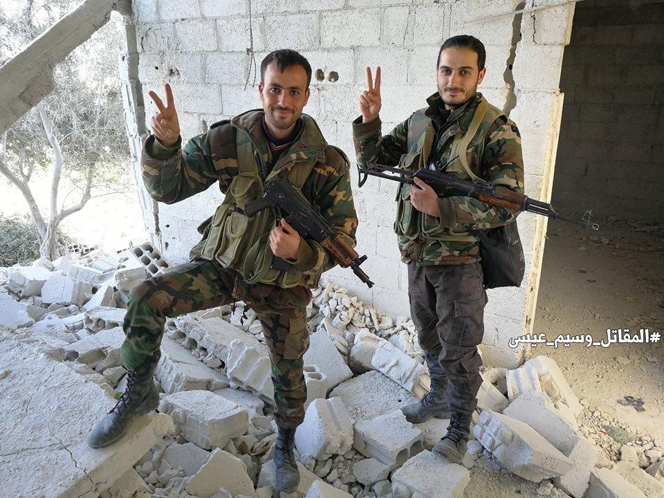 syria (14)