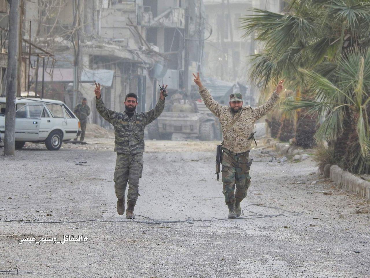 syria (9)
