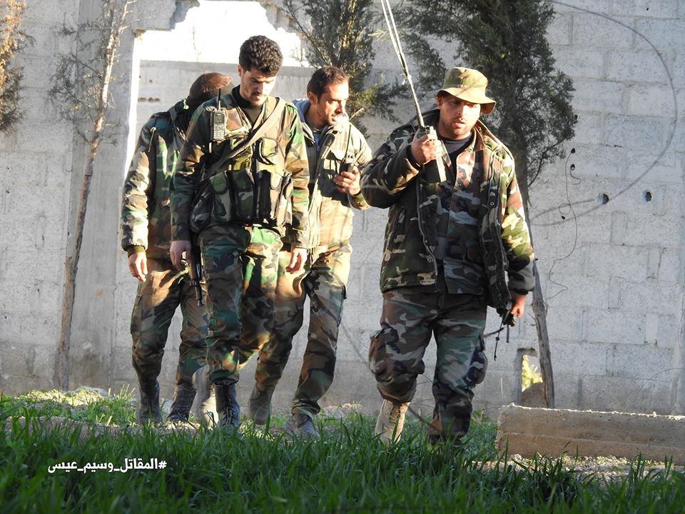 syria1 (2)