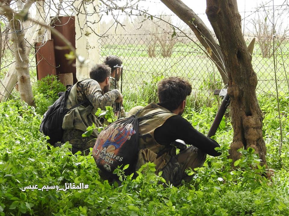 syria1 (7)