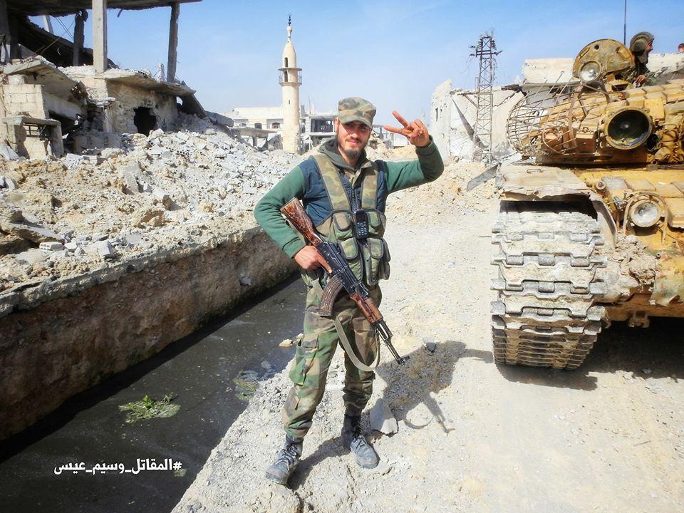 syria1 (9)