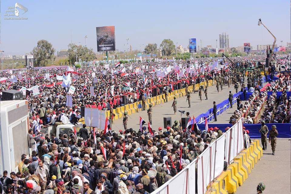 yemen (10)