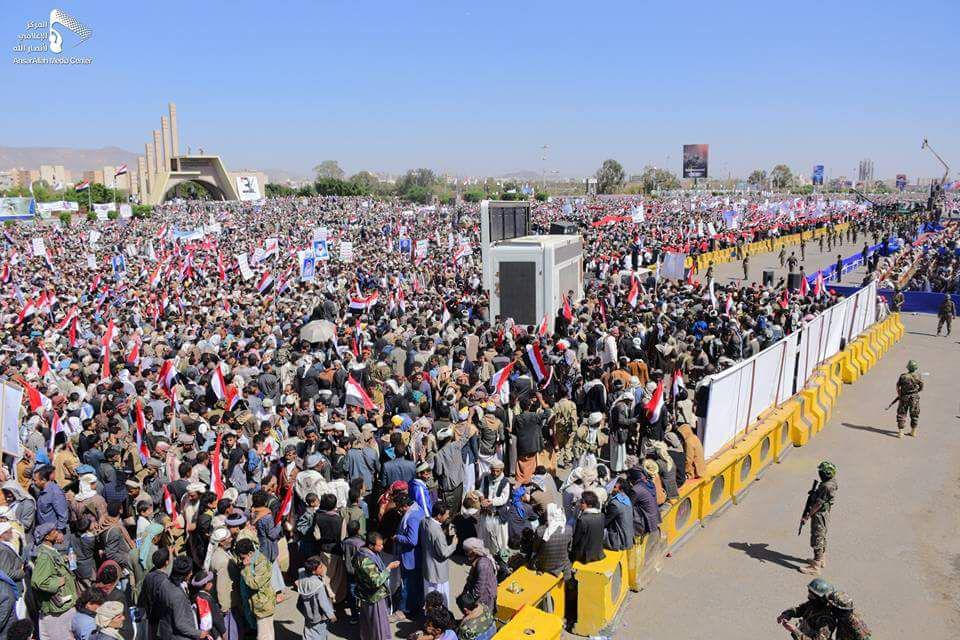 yemen (14)