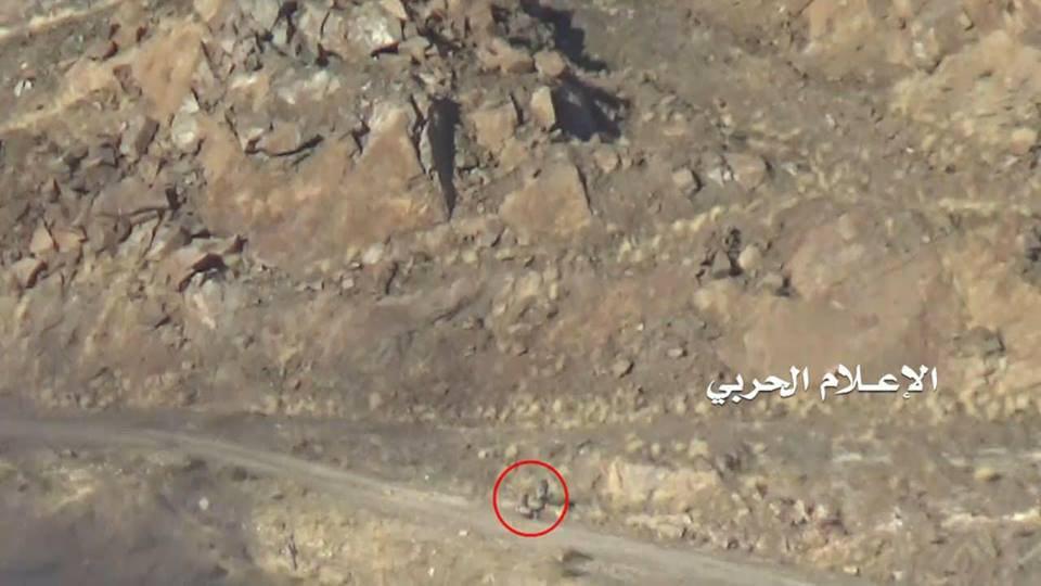 yemen (6)