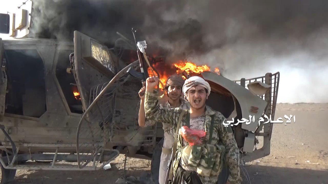 yemen (7)