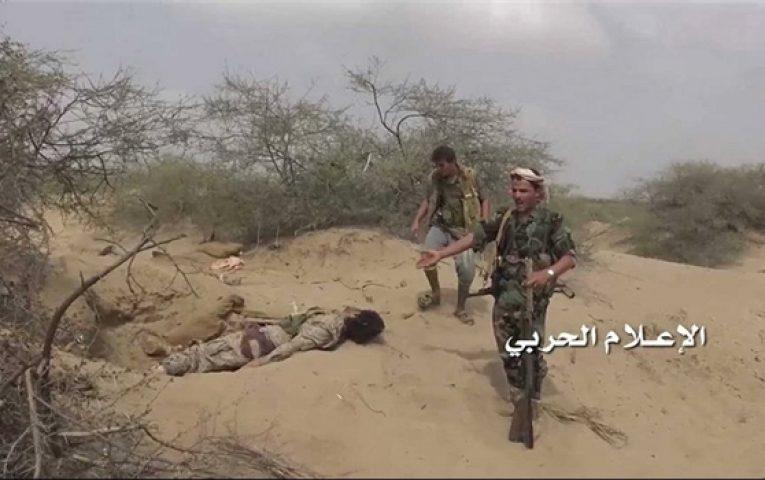 yemen (9)