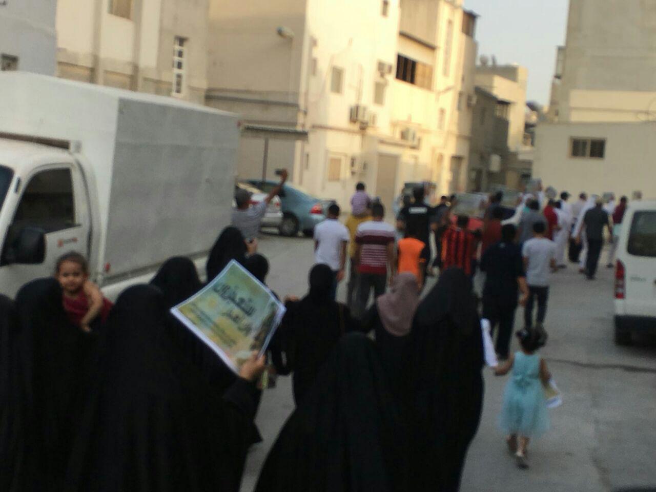 بحرین (15)