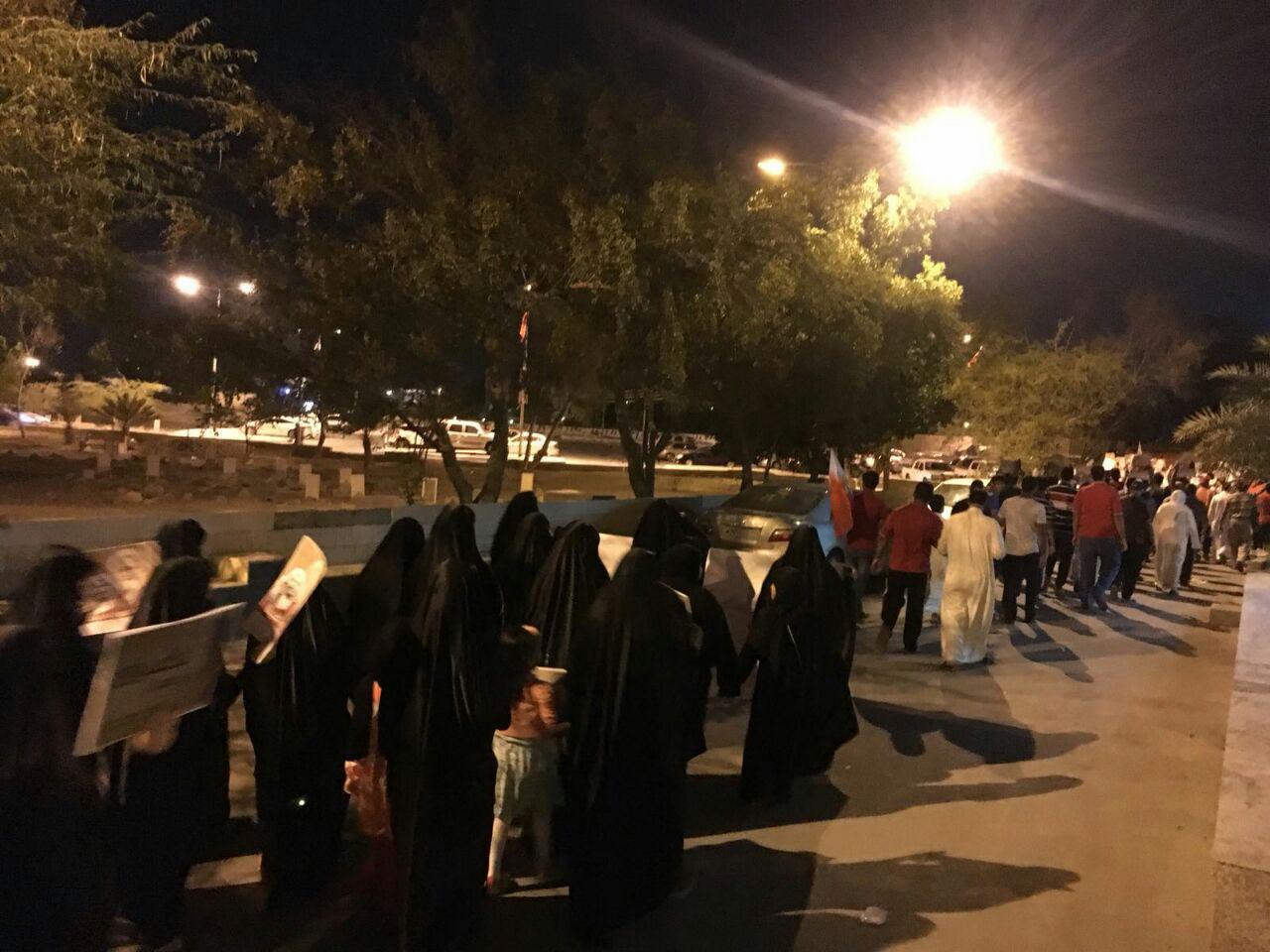 بحرین (5)