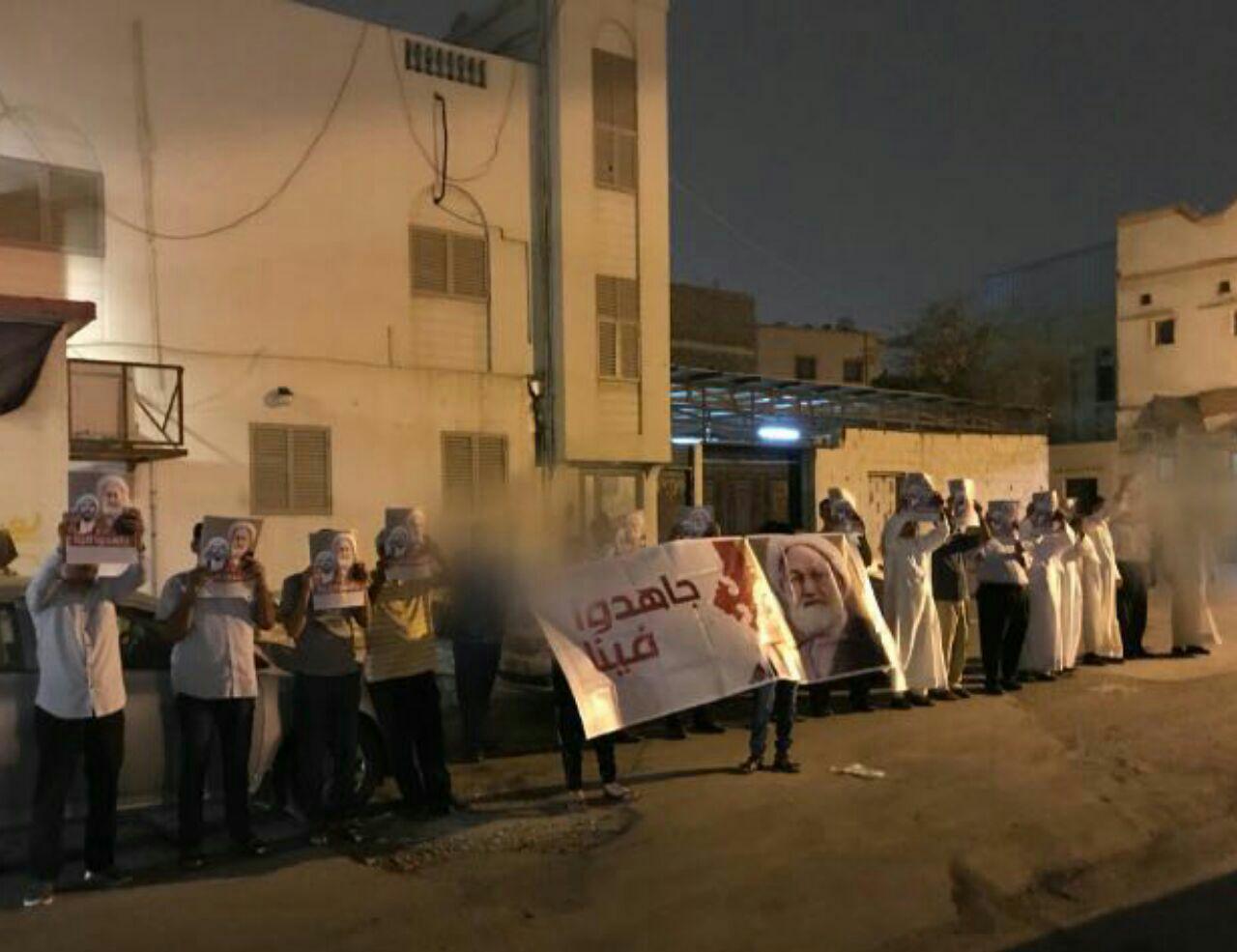 بحرین (6)