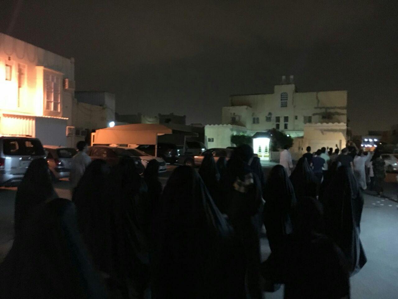 بحرین (9)