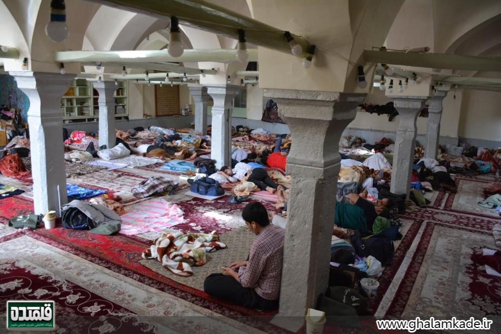 خمینی شهر اعتکاف (31)