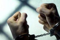 دستگیری+بازداشت