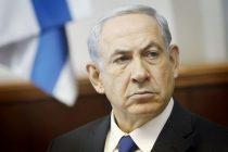 رئيس-وزراء-كيان-العدو-الإسرائيلي-نتنياهو