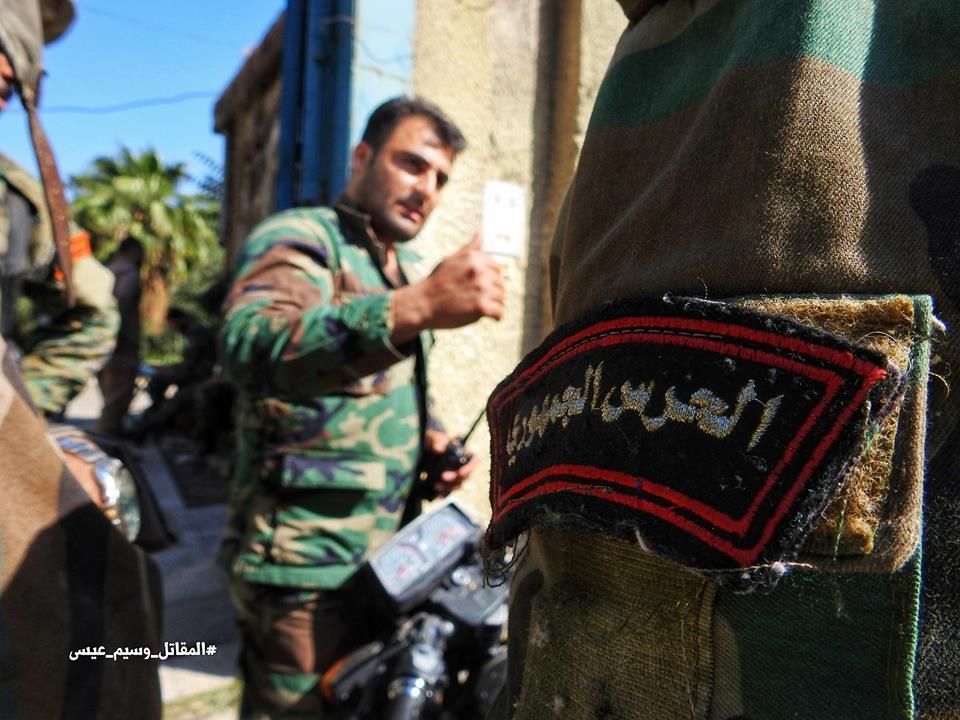 سوریه (10)