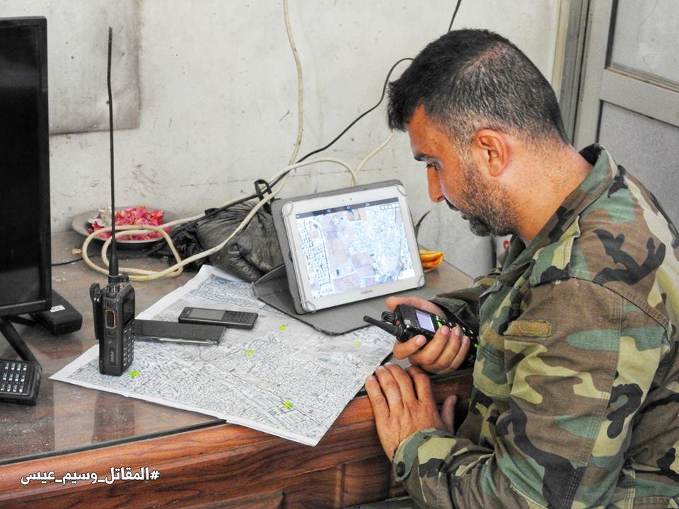 سوریه (11)