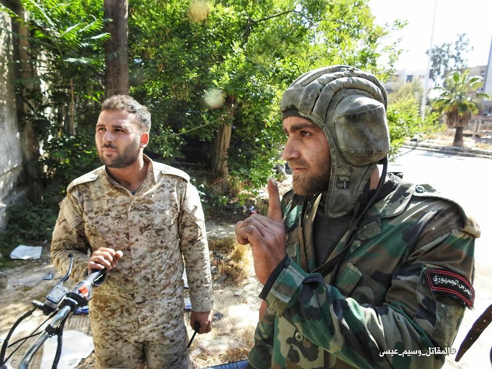 سوریه (13)