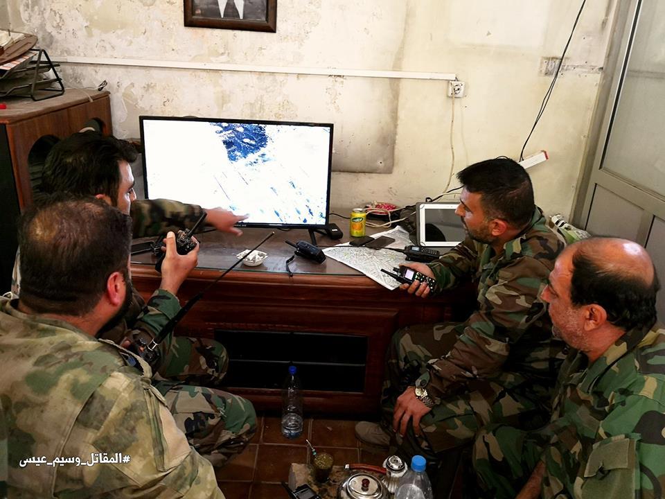سوریه (14)