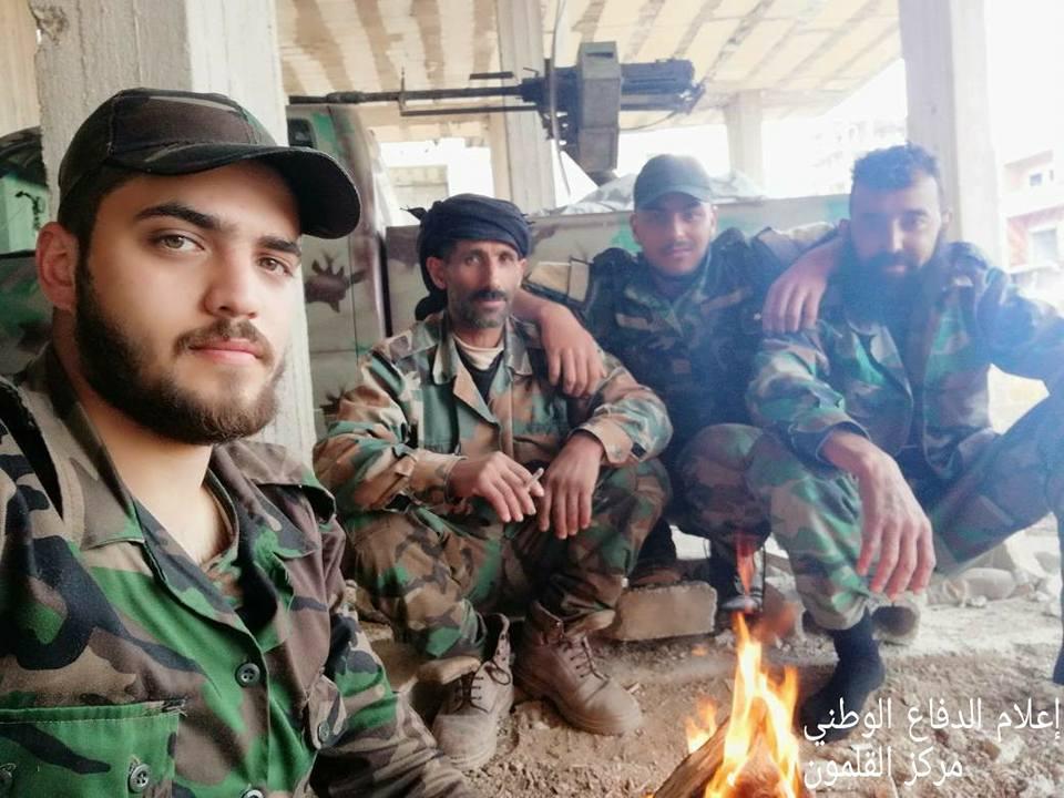 سوریه (3)