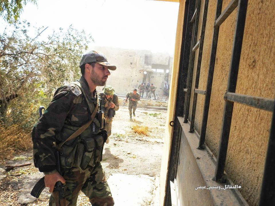 سوریه (4)