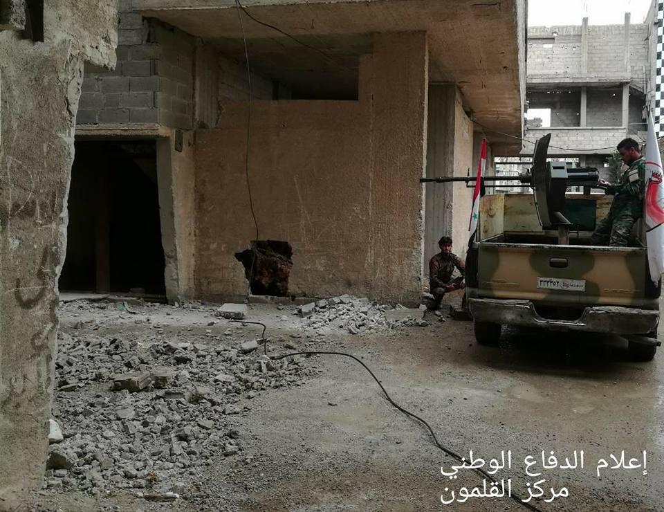 سوریه (5)