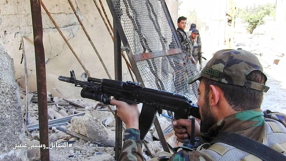سوریه (9)