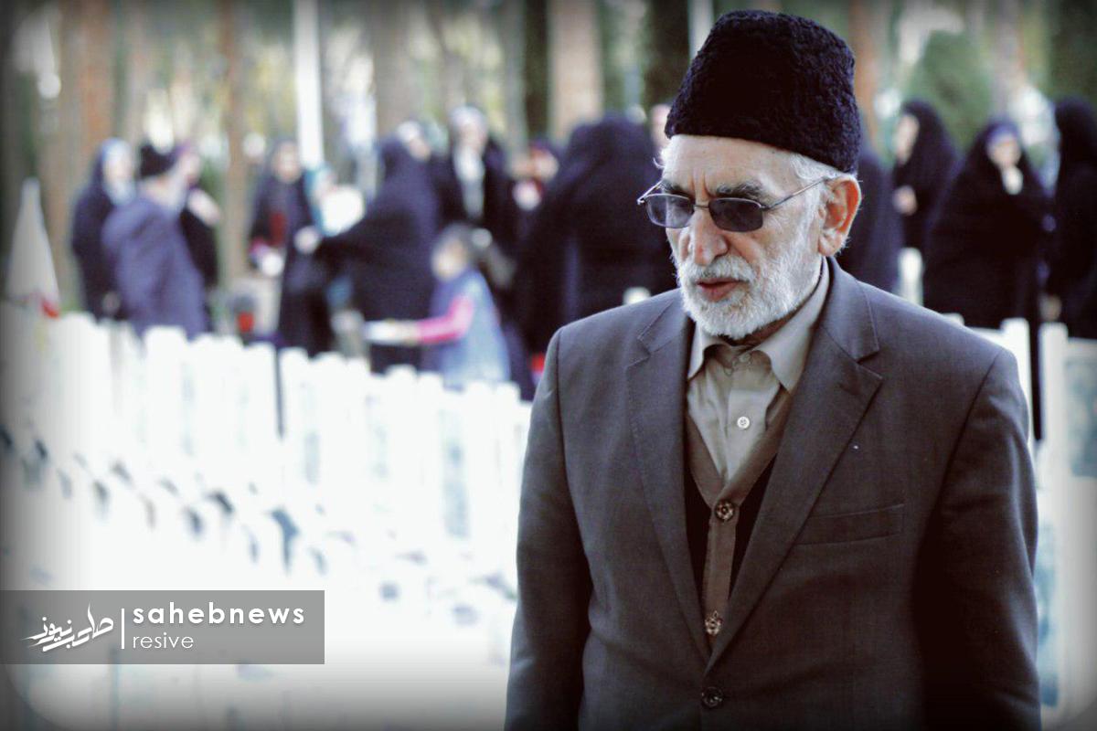 فدک اصفهان (11)