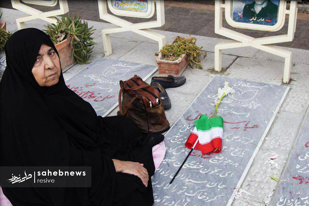 فدک اصفهان (17)