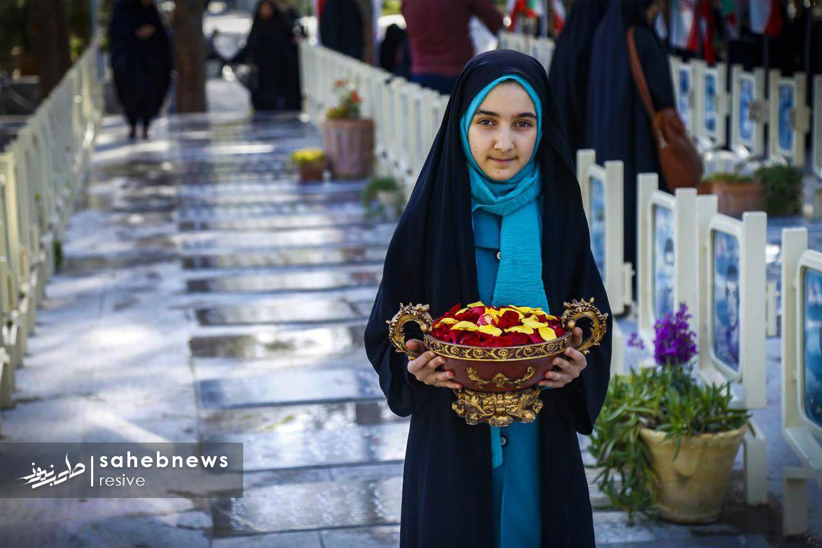 فدک اصفهان (21)