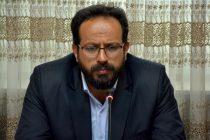 محمود-مسلم-زاده-فرماندار-خمینی-شهر
