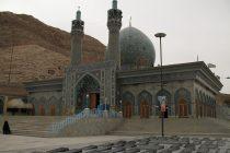 1200px-Shahreza_shrine