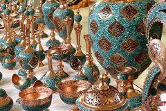 48_صنایع دستی