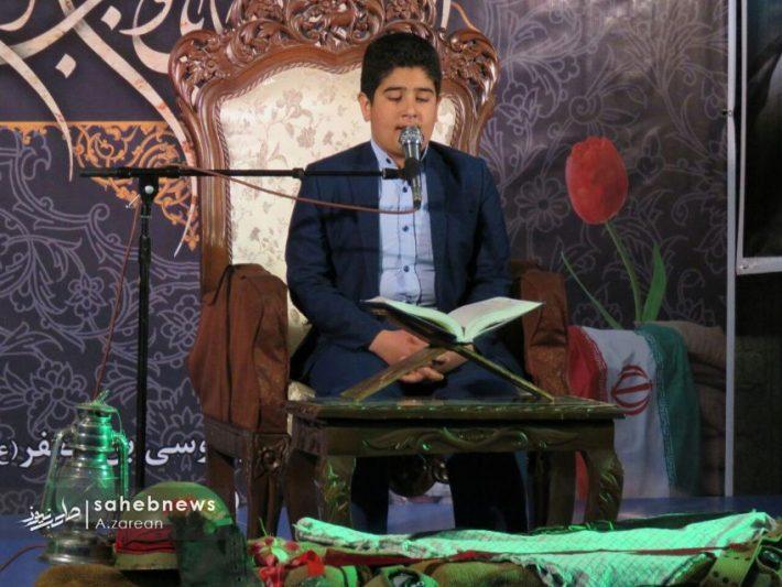 ahmad.zarean (10)
