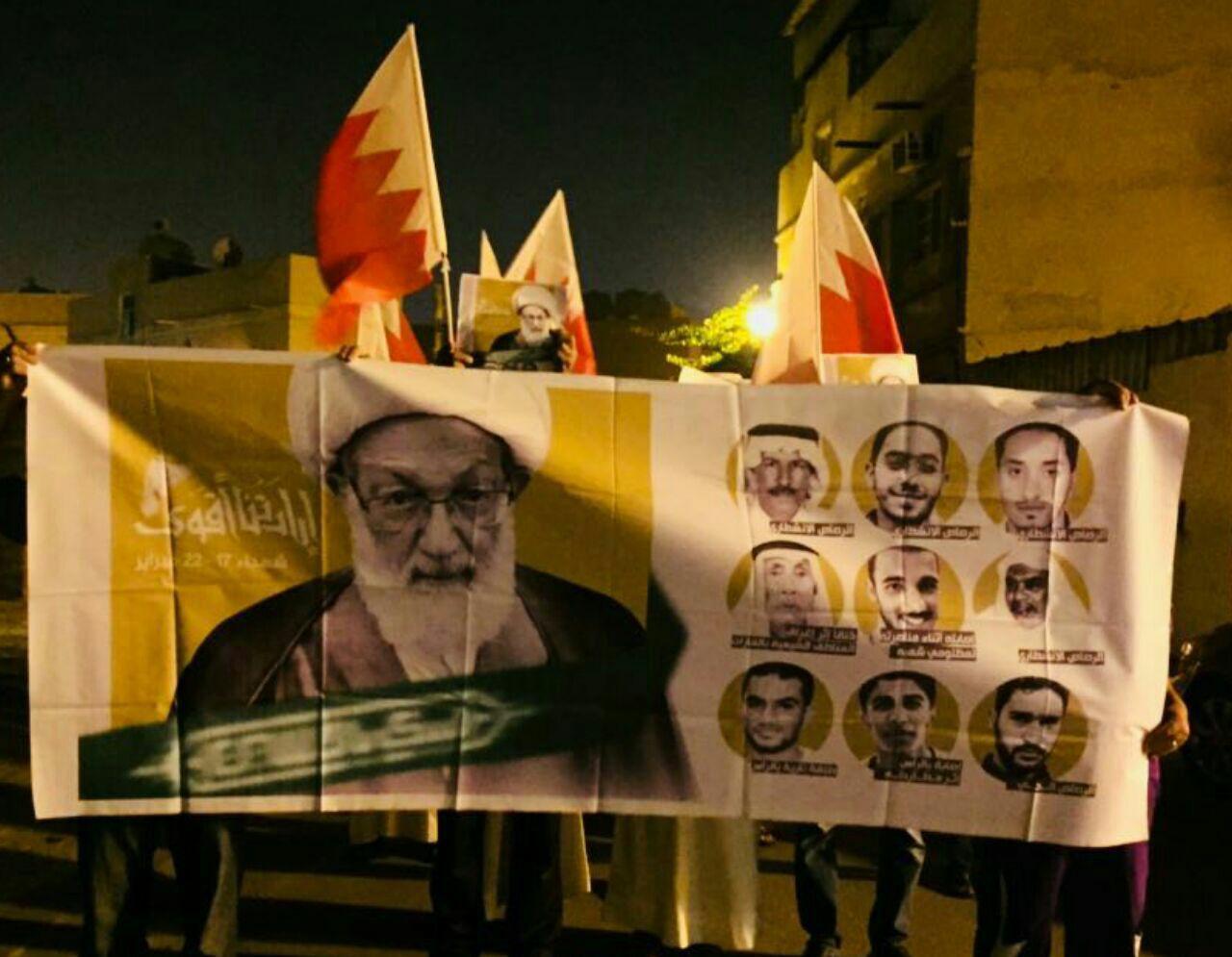 bahrain (13)