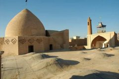 files-destinations-مسجد-جامع-شهر-رضا-..[148c8a8365b3f1157283f3485c9ba39c]