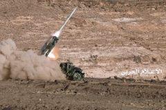 husity-raketa-badr-1
