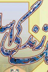 sabk zandeghi (1)