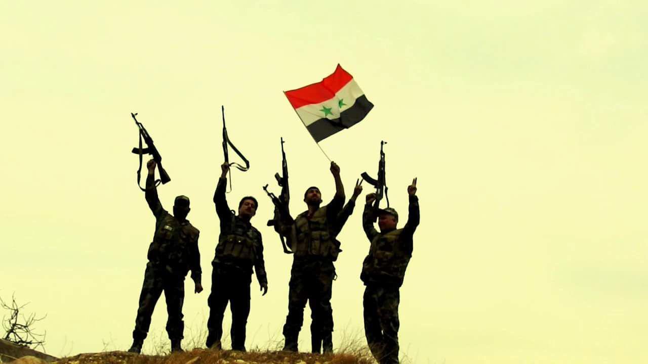 syria (1)