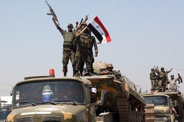syria (16)