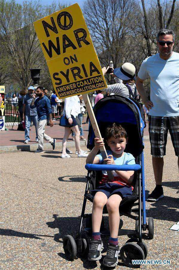 syria (2)