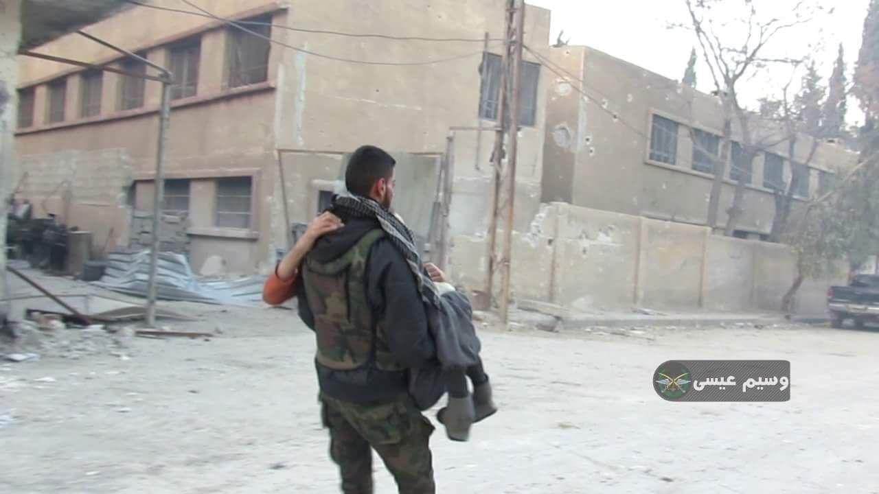 syria (3)