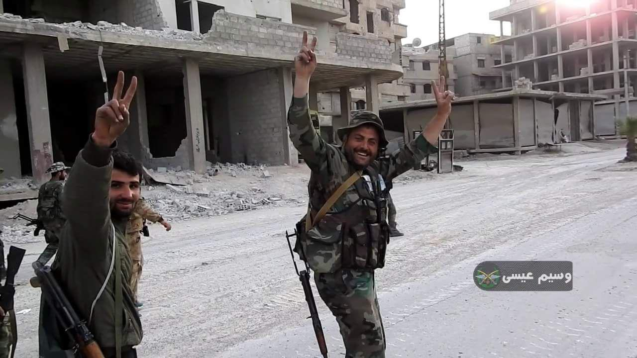 syria (5)